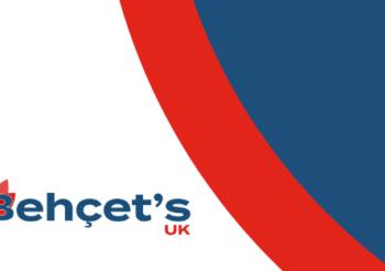 Supporting Behçet's UK